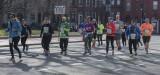 UAL Rock 'n' Roll Marathon