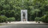Theodore Roosevelt Memorial