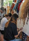 Catalonia, Armenia Stars of Folklife Festival 2018