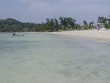 Sukuji Beach, Ishigaki Island