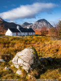 Around Glencoe