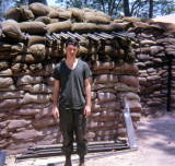 The Tet Offensive, '68