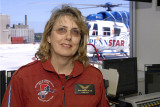 Penn Star Pilot