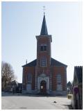 église Saint-Remi