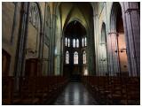 Abbaye de Maredret