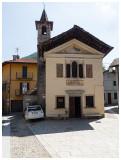 Chiesa di Santa Elisabetta