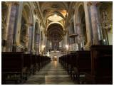 Cattedrale di Acqui Terme