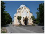 Santuario di Madonna dei Caffi