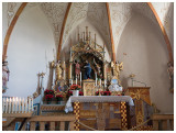Chiesa di Santa Barbara