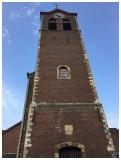St-Bavokerk