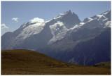 Switzerland 1996