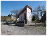 Kapellekensbaan