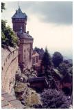 Alsace 1998