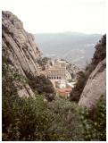 Montserrat 2001