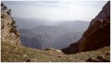 Pirineus 2001