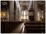 Paroisse de Notre Dame