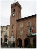 Nizza Monferrato