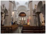 église Notre-Dame et Saint-Remacle