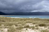 Spirits Bay