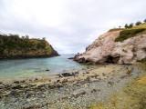 Crayfish bay