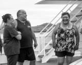 Local Maoris