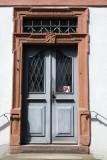 another beautiful doorway