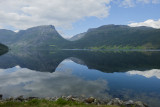 One of my fav landscapes in Norway. Vang in Valdres.....