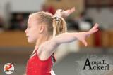 Kunstturnen / Gymnastics - Österreichische Jugendmeisterschaften 2017