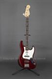 2007 Fender Jazz Bass Modified v2.jpg
