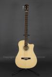 2012 Fender CB100E Acoustic Bass.jpg