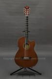 Fender CN140SCE.jpg
