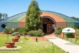 Cosmos Centre and Observatory, Charleville