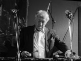 Day 17 - Vibraphonist Warren Chiasson