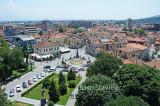 Bitola 2018.jpg