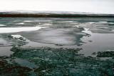 Norway, Varanger, June 4-21, 1981: Landscape