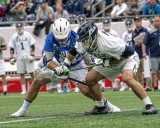 2018 NCAA Div 1 Lacrosse Championship Game