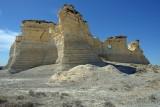 KS-Castle Rock