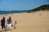 MI-Beach