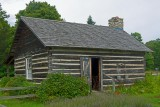 WI-Washington Island