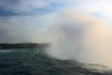NY-Niagara Falls