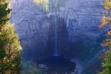 NY-Taughannock Falls