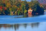 NY-Adirondacks
