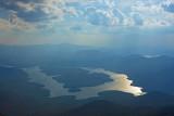 NY-Lake Placid