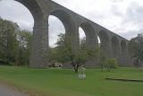 PA-1815 RR Bridge