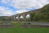 PA-Tunkhannock RR Bridge