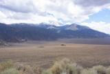 2018 Utah Nevada