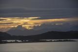 2018 Norway North Bound