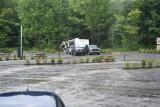 Camping La Relâche Lévis (St-Romuald) du 14 au 19 juin 2017