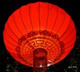 Lanternes chinoises au Jardin Botanique de Montréal 2008 à 2017