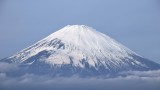Mt Fuji Japan.jpg